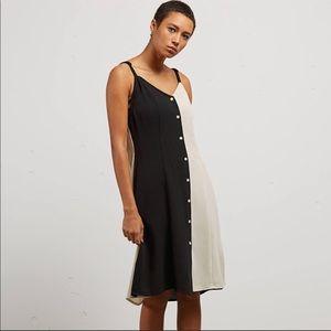 Brand New Volcom Canary Island Dress!